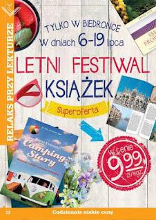 https://biedronka.okazjum.pl/gazetka/gazetka-promocyjna-biedronka-06-07-2015,14560/7/