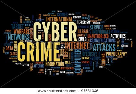 Information Technology and Ethics/Cyber-Crimes