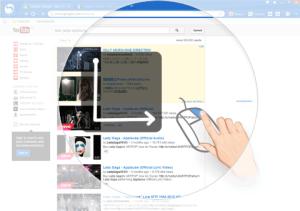 المتصفح الجديد Spark Browser مبنى بالكامل على جوجل كروم