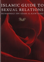 Islamic Guide to Sexual relation book