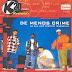 De Menos Crime - Na Sua Mais Perfeita Ignorância (Download Álbum 1995)