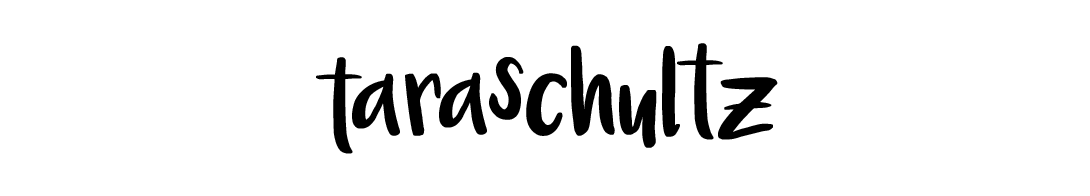 taraschultz