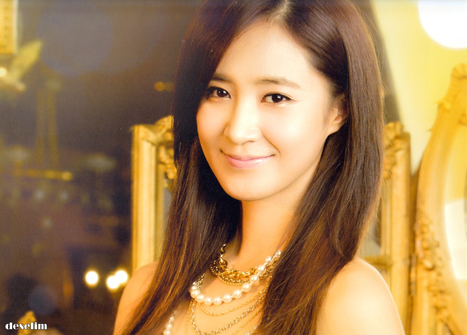yuri snsd wallpaper 2013 - photo #3