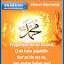 Peygamber de bir insandı. O da hata yapabilir. Kur'an'da var mı, Sen ondan haber ver? - Sünnet düşmanlığı