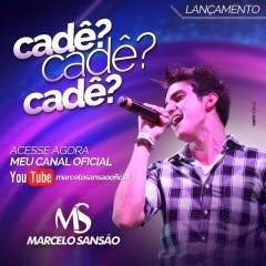 :::: Marcelo Sansão ::::