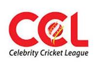 2016 Celebrity Cricket League Match Schedule | CCL Season 6 Fixture