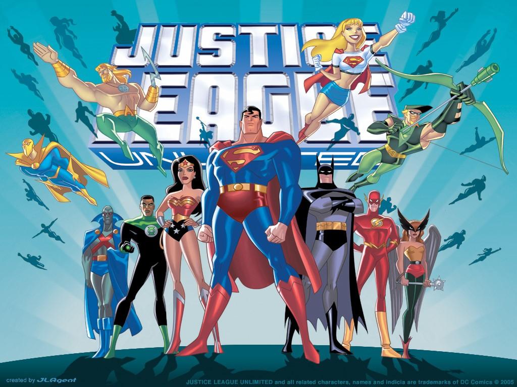 http://4.bp.blogspot.com/-NQKkK5VVZfs/UCQaYM9UmrI/AAAAAAAAAG8/fNLbJsteePk/s1600/Liga+de+la+Justicia+Ilimitada.jpg