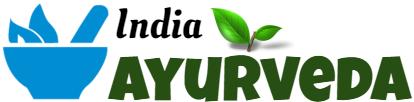 india ayurveda - इंडिया अायुर्वेद