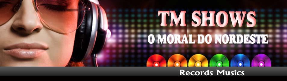 TM SOM - O MORAL DO NORDESTE