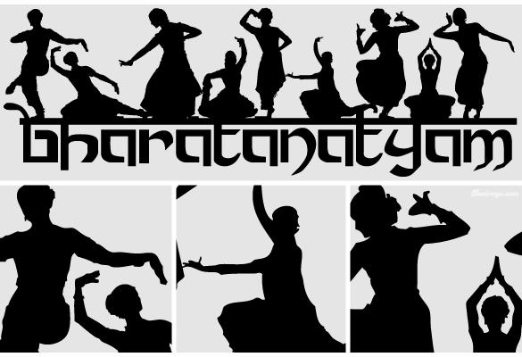 ESHA School of Dance