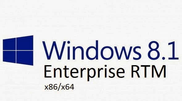 Windows 8 Enterprise (x86) - DVD (Portuguese-Portugal)