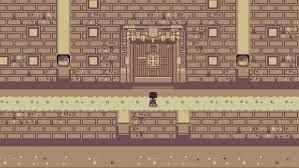 Free Download Games Titan Souls pc games Full Version