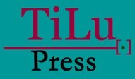 TiLu Press LLC