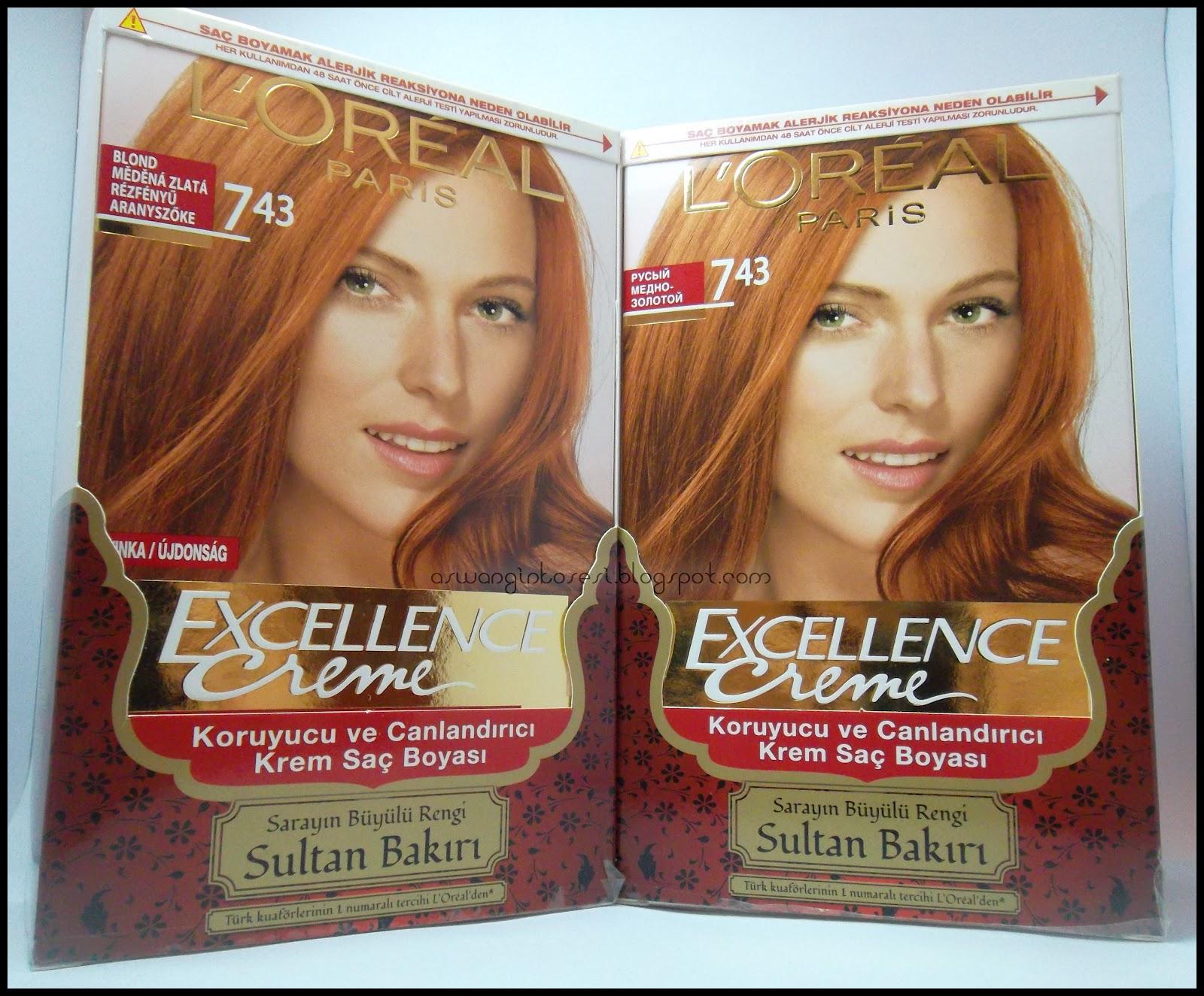 Parıl parıl ışıldayan saçlar için maskeler