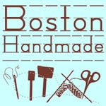 Boston Handmade Team