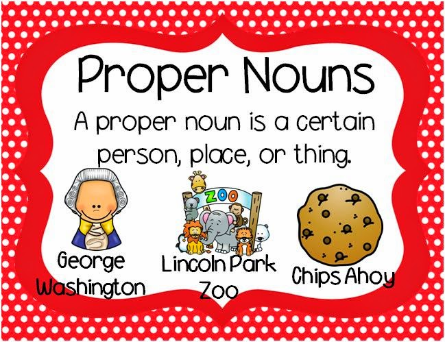 http://www.teacherspayteachers.com/Product/Proper-Noun-Freebie-1630070