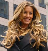 Long Wavy Hairstyles With Braid | Black Long Wavy Hairstyles | Long Natural Wavy Hairstyles | Long Wavy Hairstyles For Black Women | Long Wavy Hairstyles With Bangs | Long Wavy Hairstyles With Side Swept Bangs