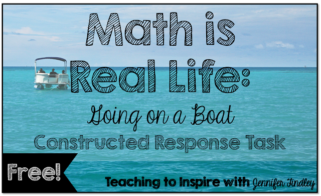 Free Math Task