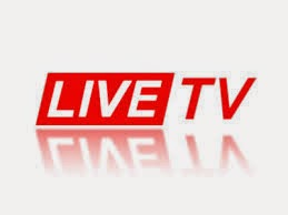 http://www.watch24.co/us/watch-soccer-online-live-streaming/