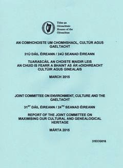 http://www.oireachtas.ie/parliament/media/Committee-Report-on-Geneology.pdf
