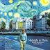 Midnight in Paris movie trailer