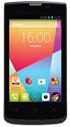 harga HP Smartfren Andromax C3 terbaru 2015