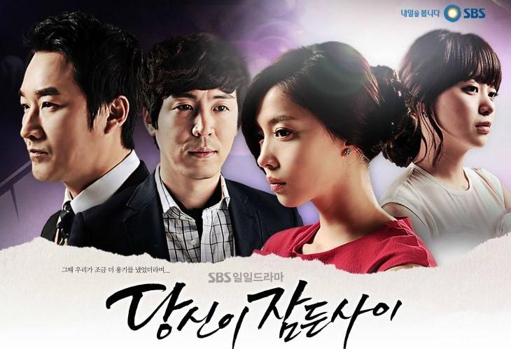Drama Korea Terbaru Indosiar yang Mungkin Akan Segera Tayang