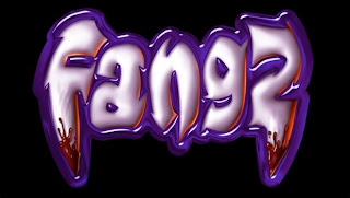 Fangz HD 1.11 Apk Mod Full Version Data Files Download Unlimited Money-iANDROID Games