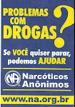 Narcóticos Anônimos