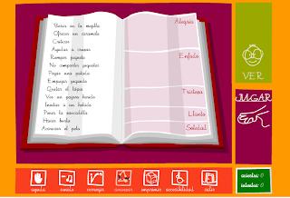 http://agrega.educa.madrid.org/visualizar/es/es-ma_2009101312_9164319/false