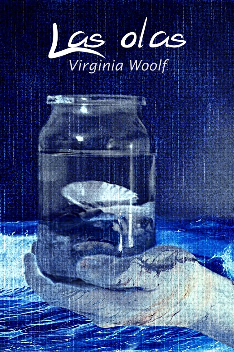 virginia woolf and the professions of women Virginia woolf questions and answers what is the angel in the house in professions for women by virginia woolf in this speech by virginia woolf.