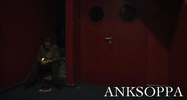 ANKSOPPA