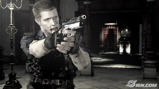 http://4.bp.blogspot.com/-NQcXNudgGHw/T43awssgG6I/AAAAAAAADIE/6vATQmPgxa0/s1600/Resident+Evil+The+Umbrella+Chronicles2.jpg