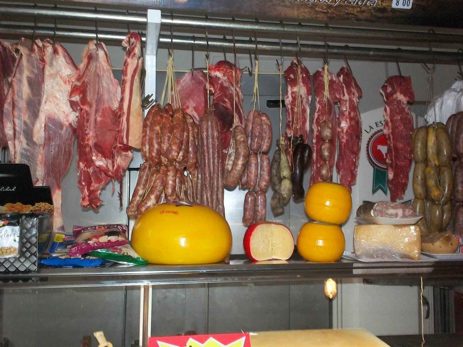 Einzigartig Küche Pino 100