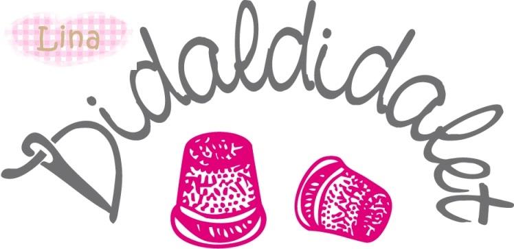 Didaldidalet