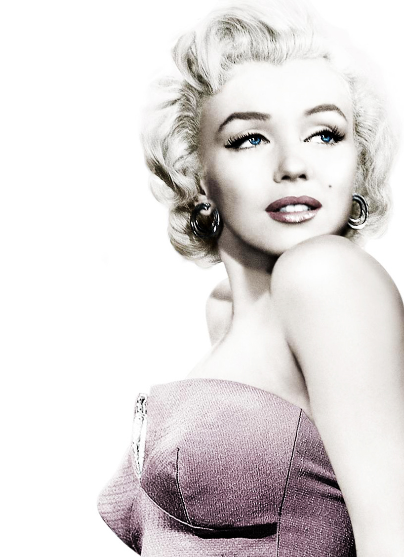 marilyn monroe poster cake ideas and designs. Black Bedroom Furniture Sets. Home Design Ideas