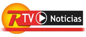 R TV Notícias