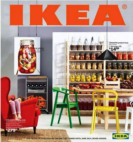 Ikea for you ikea katalogi for Ikea 2010 catalog pdf
