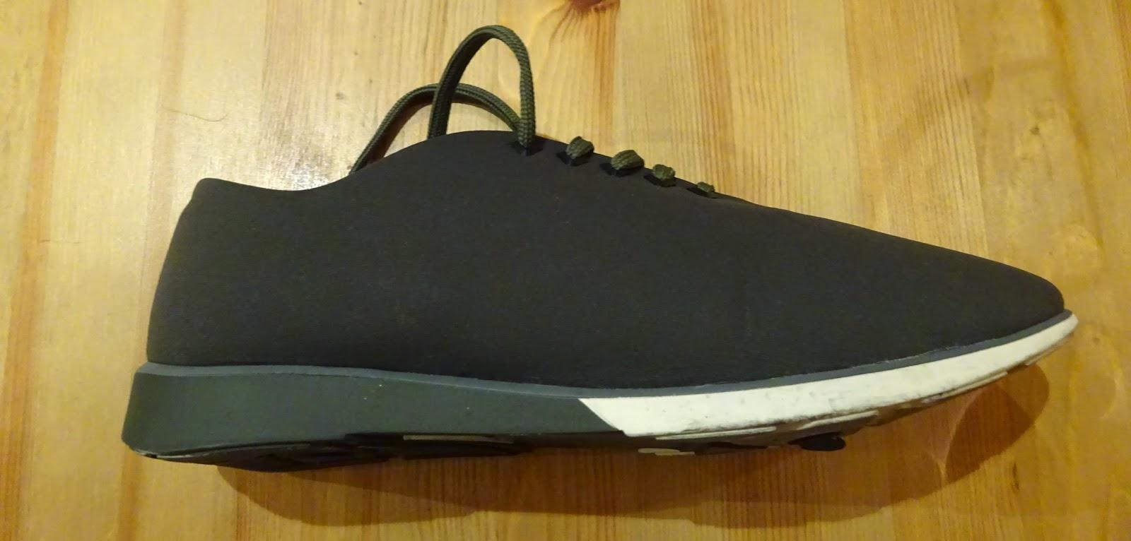 muro.exe - zapatillas - zapas - zapatos