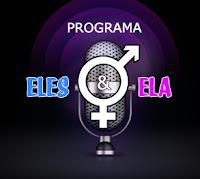 programa de rádio comunitária política