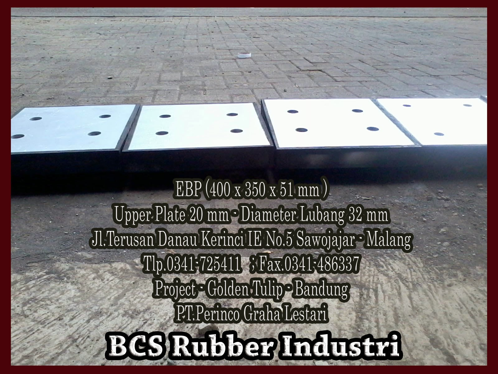 Good Quality Elastomer Bearing Pads,seismic rubber bearing pads,bantalan jembatan