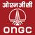 www.ongcindia.com Rajahmundry (Andhra Pradesh) Vacancy 2015