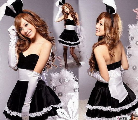 Halloween Girls Costumes | Sexy Women Costumes | Popular Girls Halloween Dresses  sc 1 st  By Fashion & By Fashion: Halloween Girls Costumes | Sexy Women Costumes | Popular ...