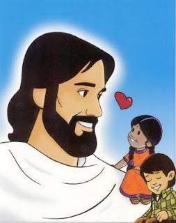 http://4.bp.blogspot.com/-NQrXmDPTPRk/UJT84X3QeGI/AAAAAAAAEWU/t1CJQDpX_-I/s1600/Jesus.jpg