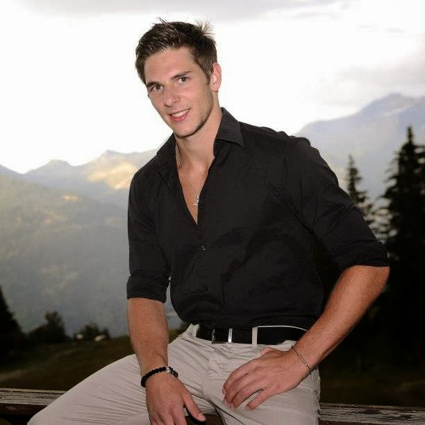 Edward S Photos Of The Day Winter Olympic Hotties French