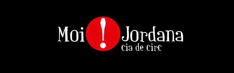 Moi Jordana Circ -Esp