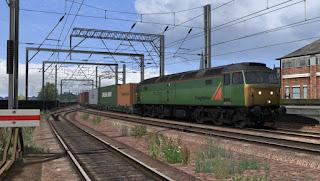 Train Simulator 2013 Deluxe Plus ISO Free Download