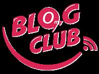 OMY Blog Club
