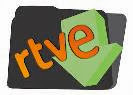 DOCUMENTALES ON LINE RTVE