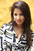 Shunay Hot photos gallery-thumbnail-7